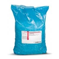 Orkán sůl tablety 25kg