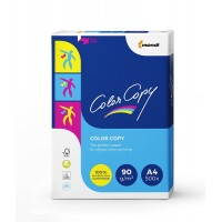 Speciální kopírovací papír Color Copy A4 220g