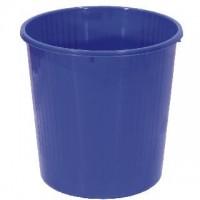 Koš odpadkový plný 12 litrů