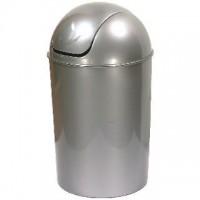 Koš odpadkový s víkem 25 litrů