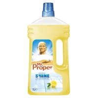 Mr. Proper Universal Lemon 1 litr