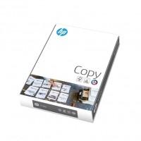 Kopírovací papír A4 80g HP Copy