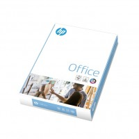 Kopírovací papír A4 80g HP Office