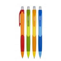 Kuličkové pero Spoko 011199 Fruity