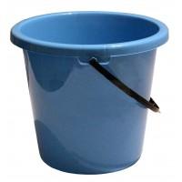 Kbelík 10 litrů
