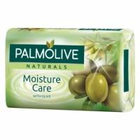 Palmolive toaletní mýdlo Olive 90g