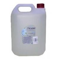 Tekuté mýdlo Devoré Luxe 5 litrů
