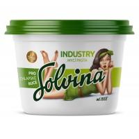 Solvina industry 450g
