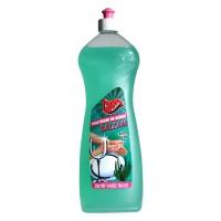Balzám na nádobí Aloe Vera 1 litr
