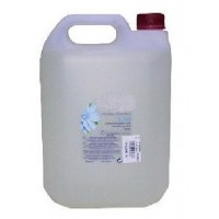 Tekuté mýdlo Luxe 5 litrů