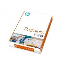 Kopírovací papír A4 80g HP Premium
