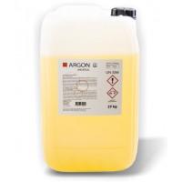Argon univerzál 29kg