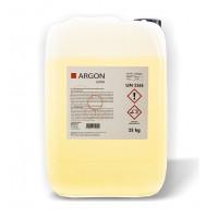 Argon ultra 25kg
