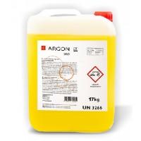 Argon sklo 17kg
