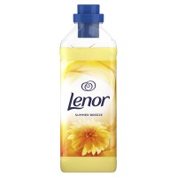 Lenor Aviváž Summer Brezze 930ml/31 dávek