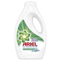 Ariel gel Mountain Spring 1,1 litru/20 dávek