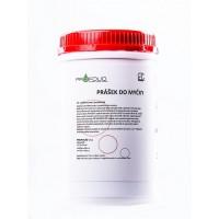 Argon prášek pro domácí myčky 1kg