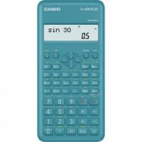 Kalkulačka Casio vědecká FX-220 Plus 2E