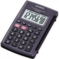 Kalkulačka Casio kapesní HL-820LV