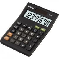 Kalkulačka Casio stolní MS-8B