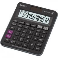 Kalkulačka Casio stolní MJ-120D Plus