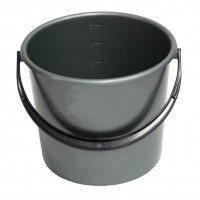 Kbelík 5 litrů