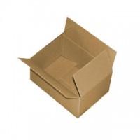 Krabice klopová silnější 25x15x10cm