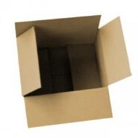 Krabice klopová 3-vrstvá 45x30x20cm