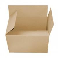 Krabice klopová 5-vrstvá 50x35x35cm