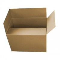 Krabice klopová 5-vrstvá 60x40x40cm