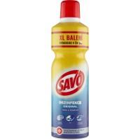 Savo Original 1,2 litru