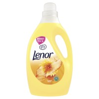 Lenor Aviváž Summer Brezze 2905ml/83 dávek