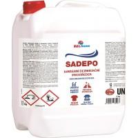 Sadepo dezinfekční prostředek 5 litrů